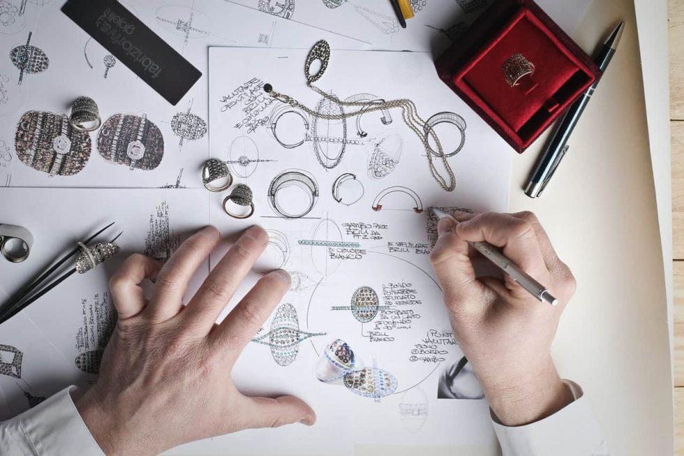 company budget planning