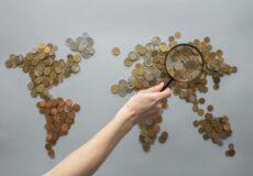 comprehensive income